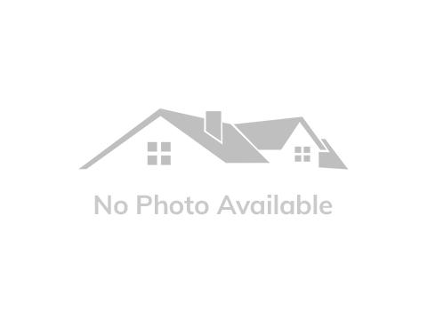https://rspiess.themlsonline.com/minnesota-real-estate/listings/no-photo/sm